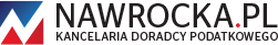 Nawrocka.pl Kancelaria Doradcy Podatkowego / Biuro Rachunkowe